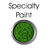 Specialty Paint